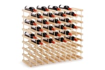 Ovela Wine Rack