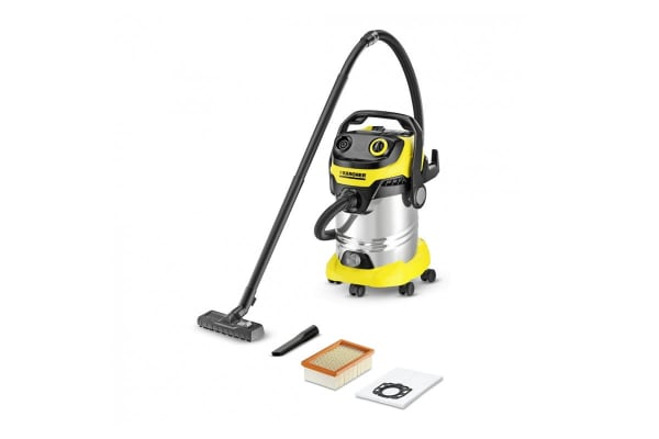 Karcher WD 5 Premium Multi-Purpose Vacuum Cleaner (1.348-236.0)