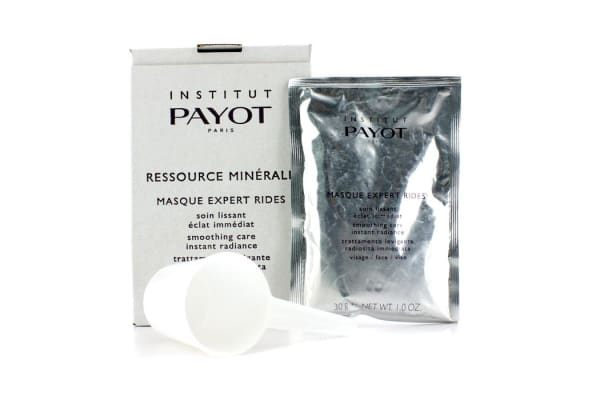 Payot Ressource Minerale Masque Expert Rides (Salon Size) (5x30g/1oz)