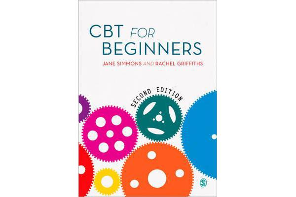 CBT for Beginners