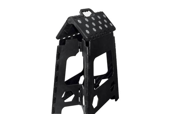 Portable Foldable Plastic Step Stool