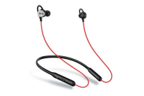 MEIZU EP52 Wireless Bluetooth 4.1 Sports Headphones - Light and Comfortable