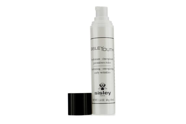 Sisley Sisleyouth Hydrating-Energizing Early Wrinkles Daily Treatment (For All Skin Types) (40ml/1.4oz)