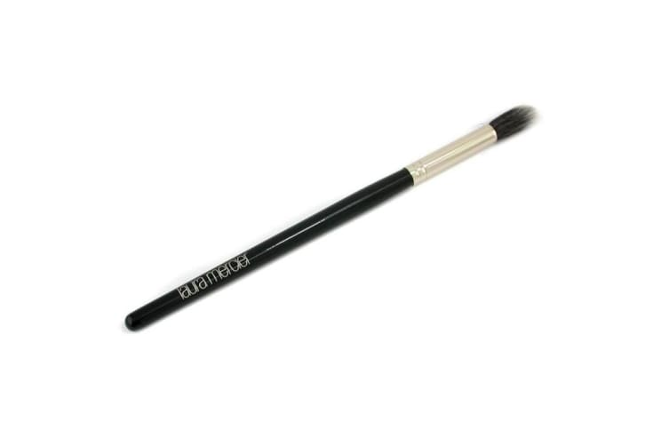 Laura Mercier Finishing Eye Brush - Long Handled
