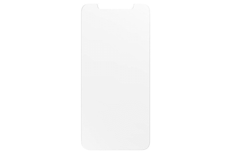 Otterbox Alpha Tempered Glass Screen Protector Guard for Apple iPhone 11/XR