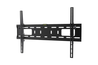 "37""-70"" Flat Screen Tilt LCD Wall Bracket"