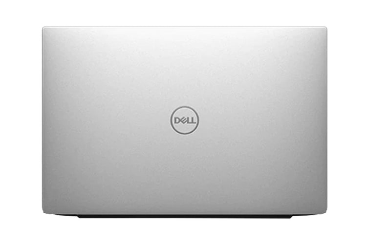 "Dell XPS 13 9370 13.3"" 4K UHD Touch Screen Laptop (i7-8550U, 16GB RAM, 512GB, Silver) - Certified Refurbished"