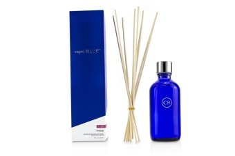 Capri Blue Signature Reed Diffuser - Paris 236ml/8oz
