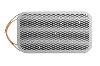 B&O Beoplay A2 Active Bluetooth Speaker (Natural)