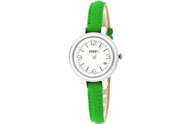 Fossil Women's Heather (ES3303)