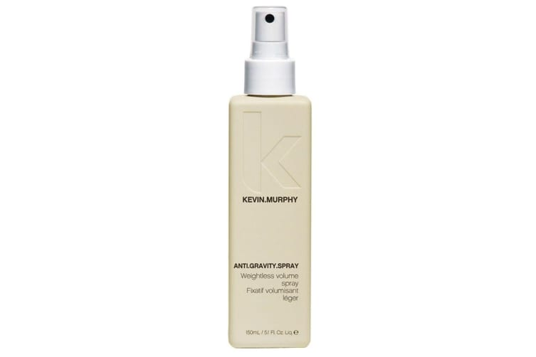 Kevin Murphy Anti Gravity Spray 150ml