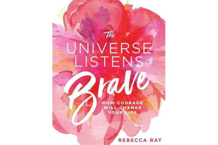 The Universe Listens to Brave