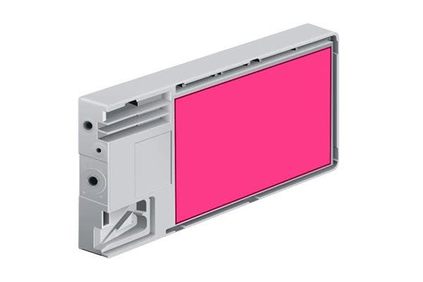 T5596 Light Magenta Compatible Inkjet Cartridge