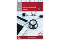 Clinical Cases in General Medicine