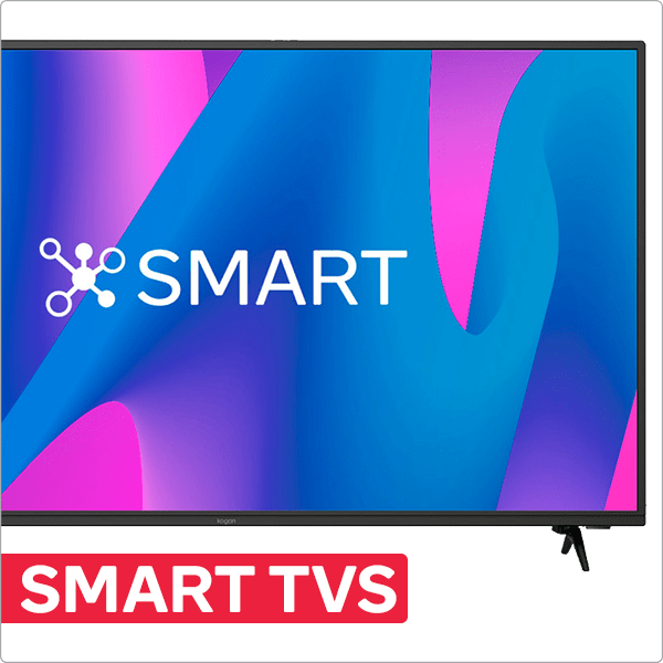KAU-CATEGORY-TVs-Smart-TVs