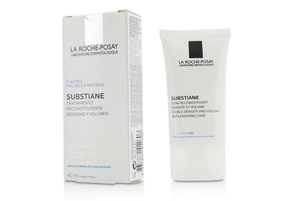 La Roche Posay Substiane Visible Density And Volume Replenishing Care 40ml/1.35oz