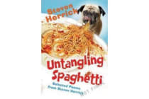 Untangling Spaghetti - Selected Poems