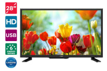 "Kogan 28"" LED TV (Series 6 LH6000)"