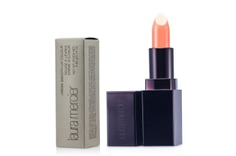 Laura Mercier Creme Smooth Lip Colour - # Cameo 4g