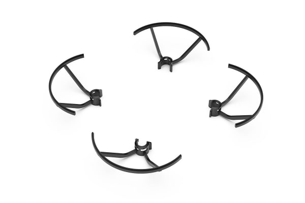 Ryze Tech Tello Propeller Guards Powered by DJI