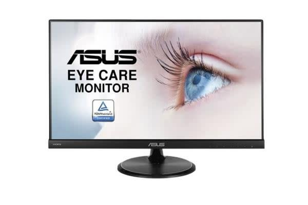 ASUS VC239H Ultra-low Blue Light Monitor - 23' FHD (1920x1080), IPS, Flicker free