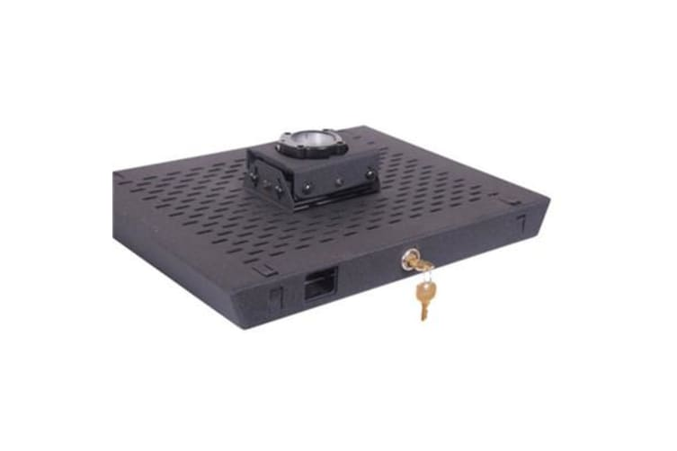 Chief RPAA1 Security Projector Mount