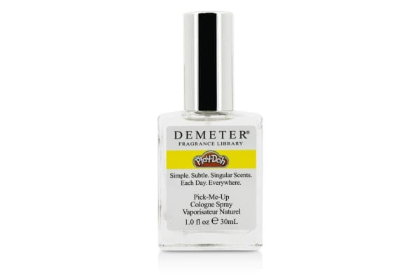 Demeter Play-Doh Cologne Spray (30ml/1oz)