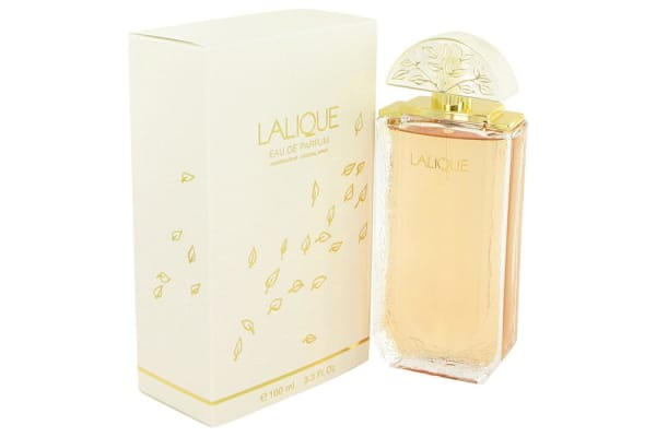 Lalique Eau De Parfum Spray 100ml/3.3oz