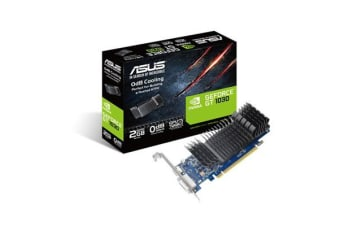 ASUS GeForce GT1030 2GB Graphics card