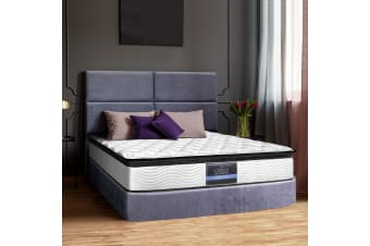 Giselle Bedding Double Size 28cm Thick Foam Mattress
