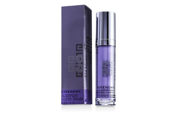 Givenchy No Surgetics Wrinkle Defy Correcting Serum (30ml/1oz)