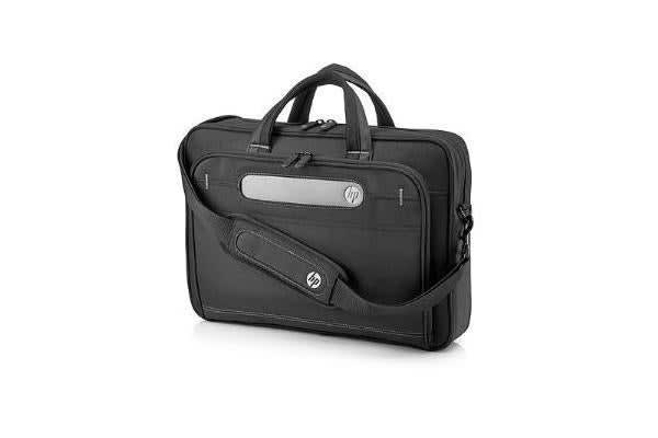 HP BUSINESS TOP LOAD CASE 15.6