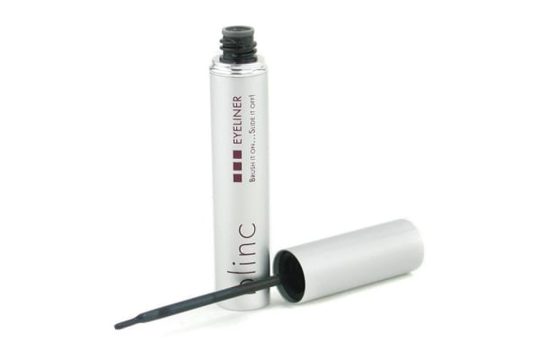 Blinc Eyeliner - Grey (6g/0.21oz)