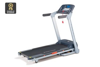 BH Fitness T200 Treadmill (BT6443)
