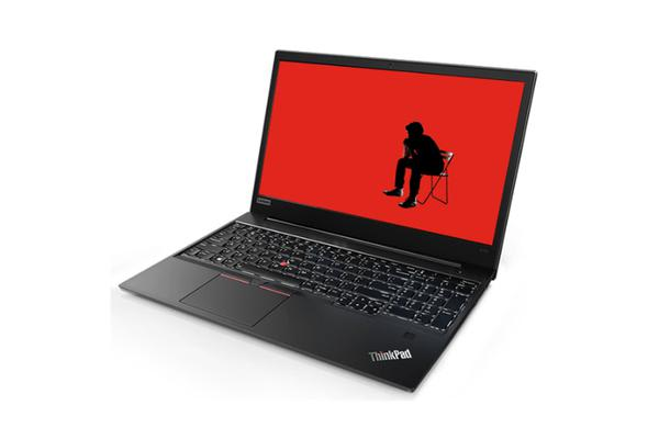 "Lenovo Thinkpad E580 Business Notebook 15.6""AMDRX550-2GB Intel Core i7-8550U 16GB DDR4 512GB SSD"