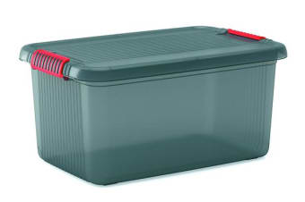 KIS K-Latch Storage Box (Large)