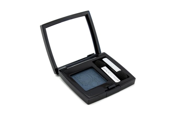 Christian Dior Diorshow Mono Wet & Dry Backstage Eyeshadow - # 386 Blue Denim (2.2g/0.07oz)