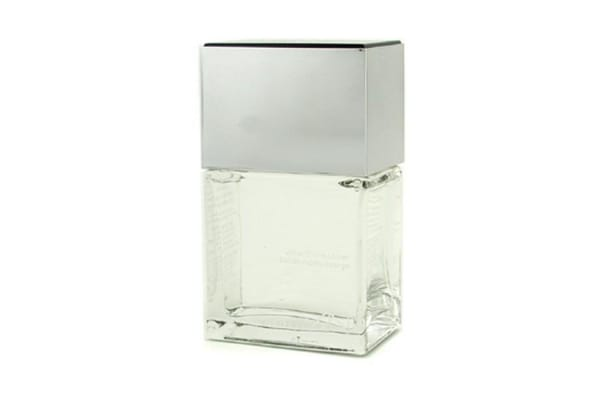 Shiseido Zen For Men After Shave Lotion (100ml/3.3oz)