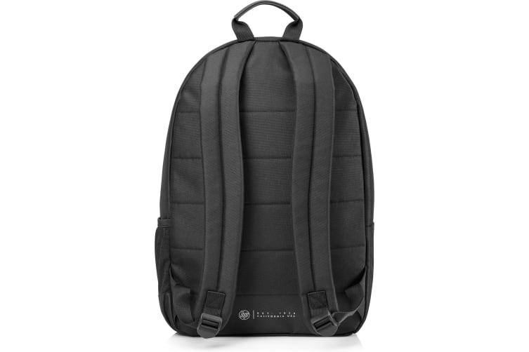 """HP 39.62 cm (15.6"""") Classic Backpack and Mouse"""
