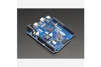 Arduino Zero - 32 bit Cortex M0 Arduino with Debug Interface