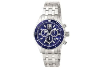 Invicta Men's Specialty (620)