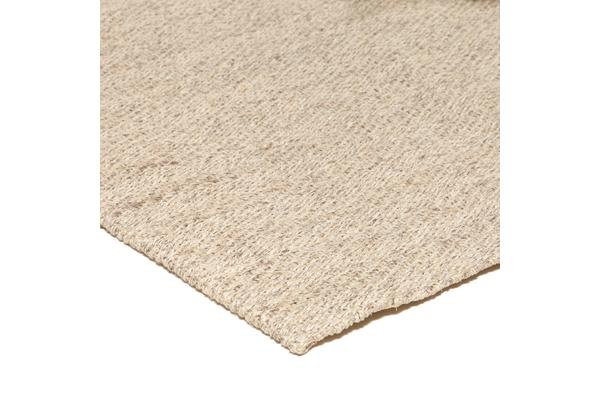 Natural Sisal Rug Herring Bone Marble 270x180cm