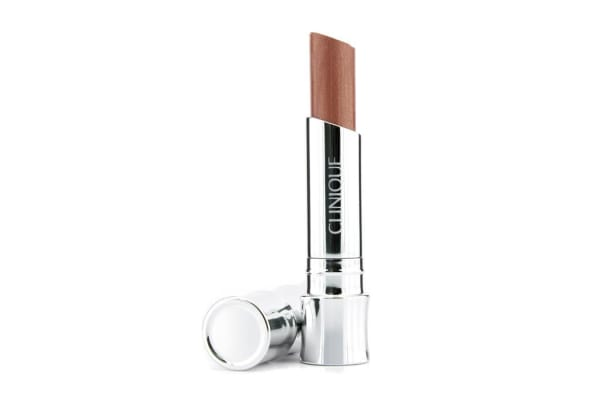 Clinique Colour Surge Butter Shine Lipstick - #441 Adore U (4g/0.14oz)
