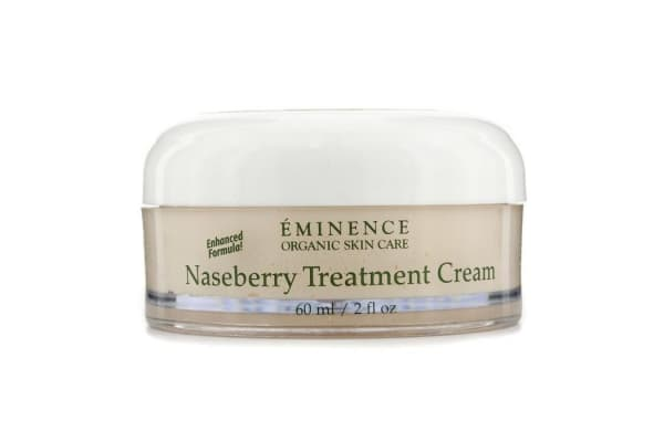 Eminence Naseberry Treatment Cream (60ml/2oz)