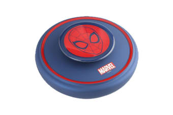 Marvel Aladin Spiderman Air Purifier (MV-AL-SP-AI)