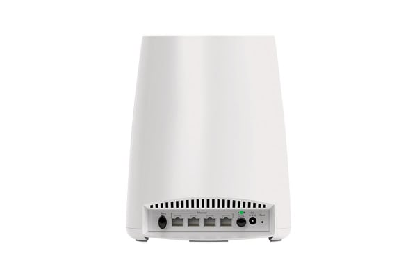 Netgear Orbi High-performance AC2200 Tri-band WiFi Add On Wireless Satellite (RBS40)