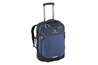 Eagle Expanse Convertible Carry-On / 30L - Twilight Blue