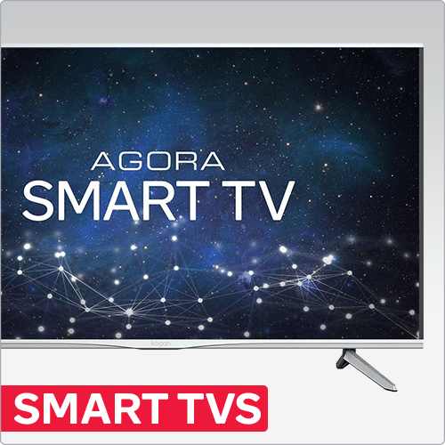 KAU-Smart-TVS-TV-Department