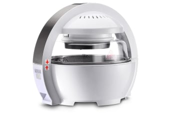 Maxkon 13L Multi-functional Air Fryer Cooker