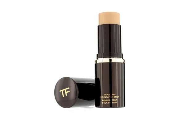 Tom Ford Traceless Foundation Stick - # 06 Sable (15g/0.5oz)